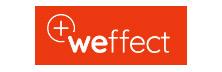 weffect