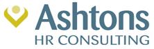 Ashtons HR Consulting