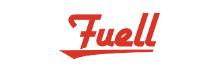 Fuell