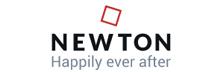 Newton S.p.A