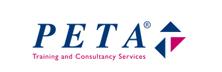PETA Ltd
