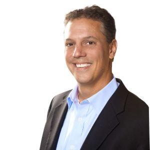 Adam Miller, Founder & Co-Chair, Cornerstone OnDemand