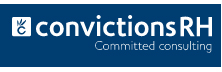 ConvictionsRH