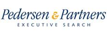 Pedersen & Partners
