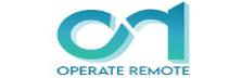 Operate Remote