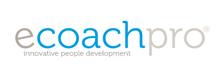 eCoachPro