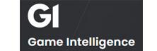 Game Intelligence