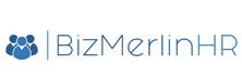 BizMerlinHR