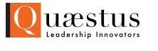Quaestus Executive Leadership