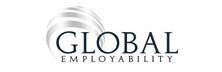 Global Employability
