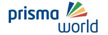 Prisma World