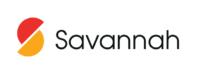 Savannah Group