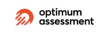 Optimum Assessment