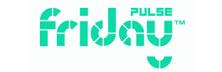 Friday Pulse™