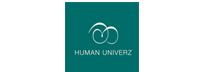 humanuniverz