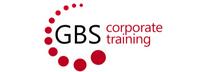 GBS Corporate Training