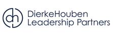 DierkeHouben Leadership Partners