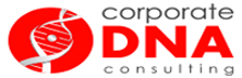 Corporate DNA Consulting