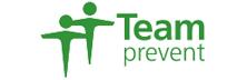 Team Prevent UK
