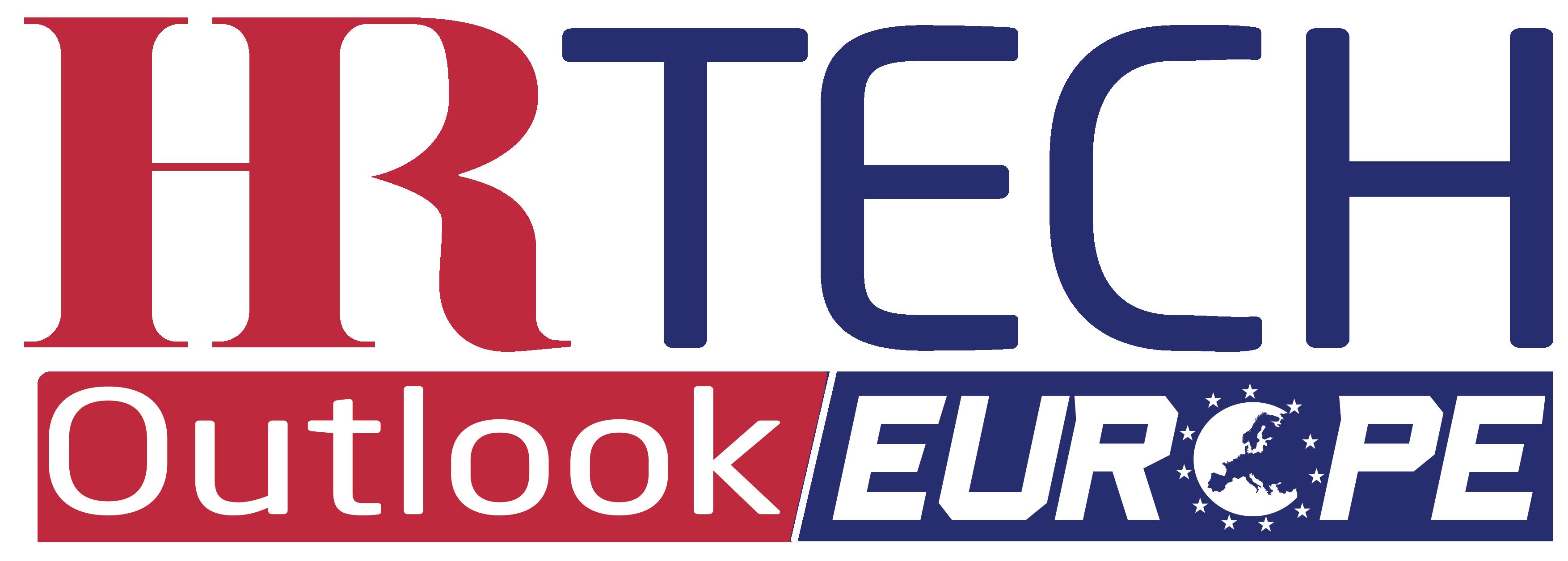 hrtechoutlookeurope