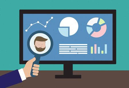 What makes Employee Monitoring Inevitable?