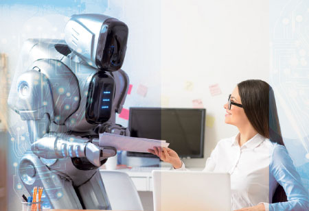 A New Wave of Innovation in HR