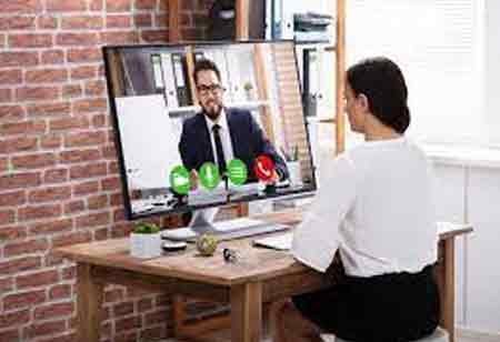 Ways Video Conferencing Turns a Boon for Employees
