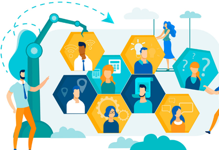 An Effective Workforce Management Strategy is All you Need Now!