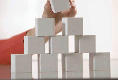 Key Tips On Organizational Development For Smes