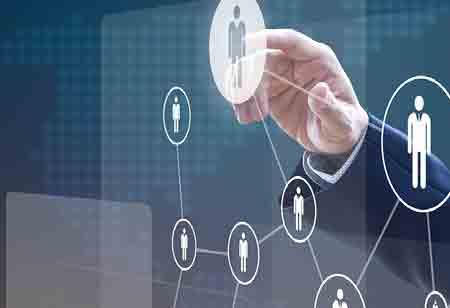 Three Ways To Improve Workforce Management Technology