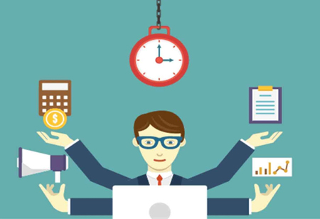 Why Effective Workforce Management Imperative for Organizations?