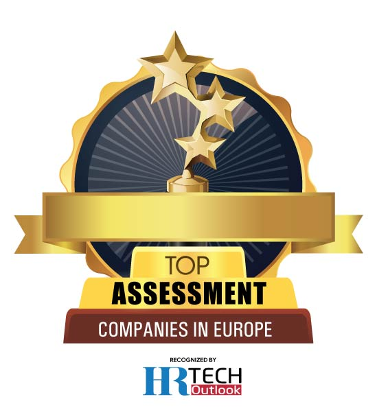 Top 10 Assessments Companies in Europe - 2020