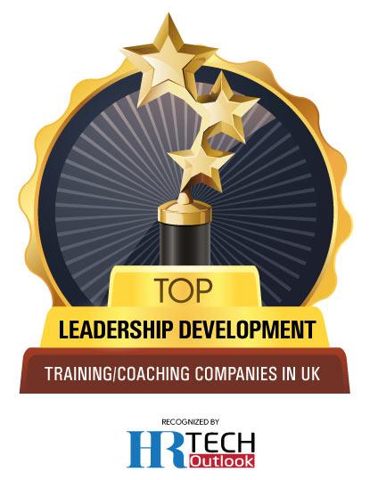 Top 5 Leadership Development Training/Coaching Companies in UK - 2020