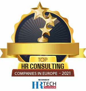 Top 10 HR Consulting Companies in Europe - 2021