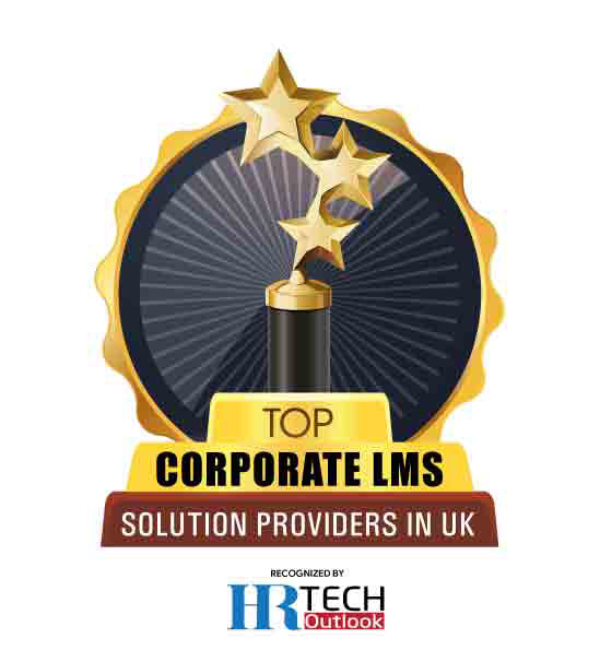 Top 10 Corporate LMS Solution Companies in UK - 2021