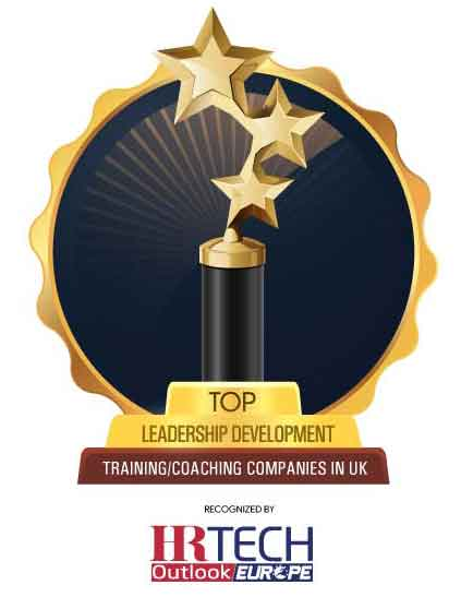 Top 5 Leadership Development Training/Coaching Companies in UK - 2021