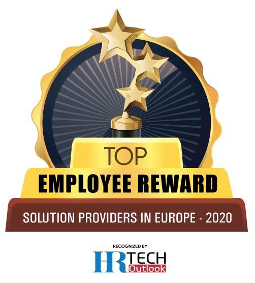 Top 10 Employee Reward Solution Companies in Europe - 2020