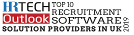 Top 10 Recruitment Software Solution Providers in UK - 2019