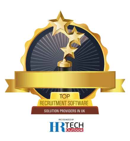 Top 5 Recruitment Software Solution Companies in UK - 2020