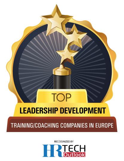 Top 10 Leadership Development Training/Coaching Companies in Europe – 2020