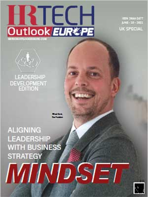 Mindset : Aligning Leadership With Business Strategy