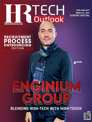 Enginium Group: Blending High-Tech With High-Touch