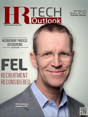 FEL: Recruitment Reconsidered