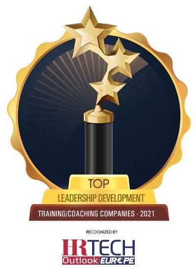 Top 10 Leadership Development Training/Coaching Companies - 2021