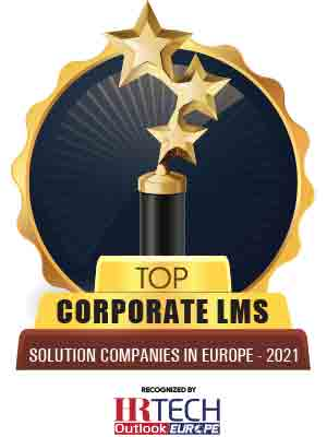 Top 10 Corporate LMS Solution Companies in Europe - 2021